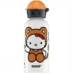 Drinkfles Hello Kitty 0,4L
