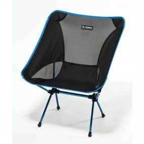 Reisstoel Compact Chair One