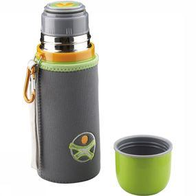 Speelgoed Thermos Bottle