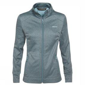 Fleece Samantha Stretch Jacket