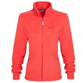 Fleece Moonrise Women