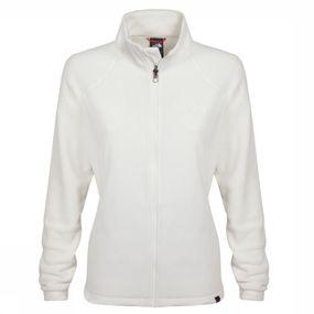 Glacier Full Zip Fleece Dames