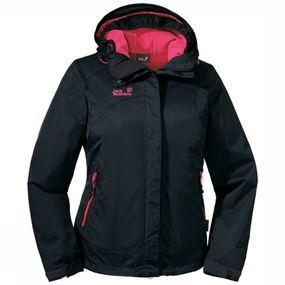 Manteau Winterhawk