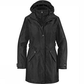 Manteau Belco 3 in 1