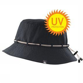 Hat Women's Teek Hat
