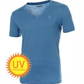 T-Shirt Vince Qd V-Neck