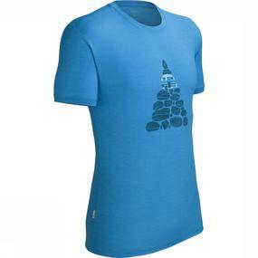 T-Shirt Tech T Lite Cairn