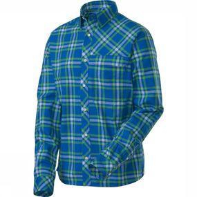 Shirt Astral Shirt