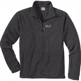 Fleece Oakridge