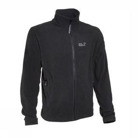 Fleece Atmosphere Full Zip