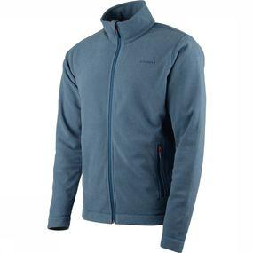 Fleece Camiro