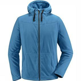 Fleece Torquay Men