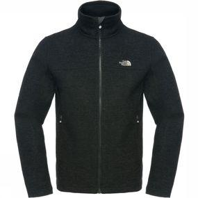 Fleece Zermatt Lite