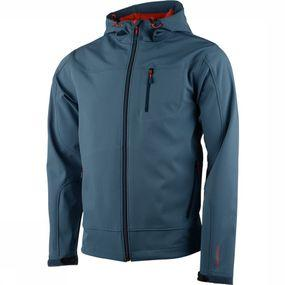 Softshell Calgary Hooded