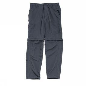 Broek Geo Tech Zip-Off