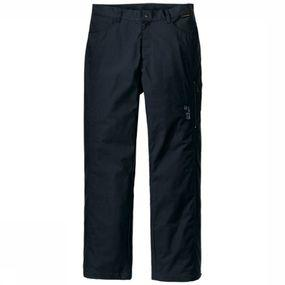 Pantalon Rainforest