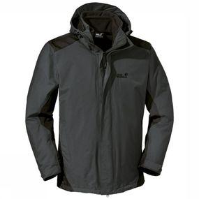 Manteau Cold Glen