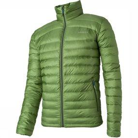 Jas Atlas Down Jacket Heren