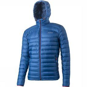 Manteau Atlas Down Hooded
