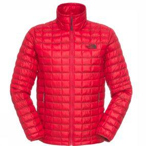 Thermoball Full Zip