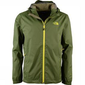 Jas Quest Jacket