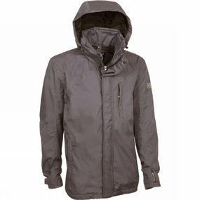 Coat Harrison