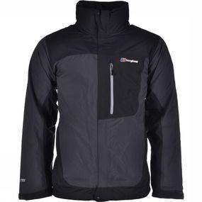 Jas Arisdale 3 In 1 Jacket Gore-Tex