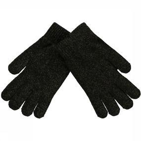 Handschoen Full Touchscreen Glove