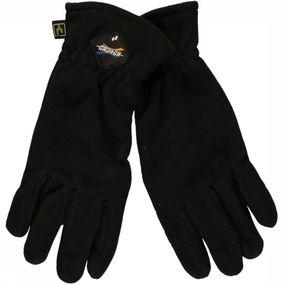 Handschoen No Wind Glove With E-Tip