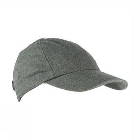 Pet Wool Cap