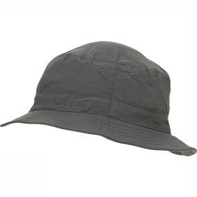 Hoed Pjotr Bucket Hat