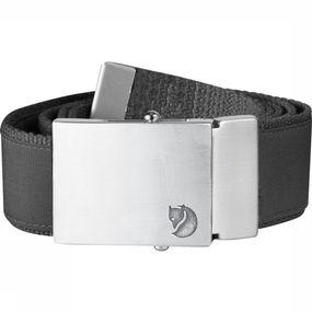 Riem  Canvas Money