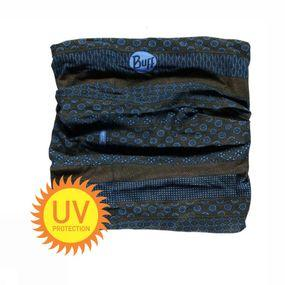Buff High Uv Protection Piggot