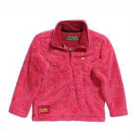 Fleece RKA049 Teddi
