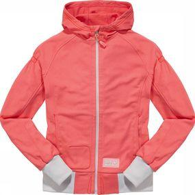 Fleece Felia Functional