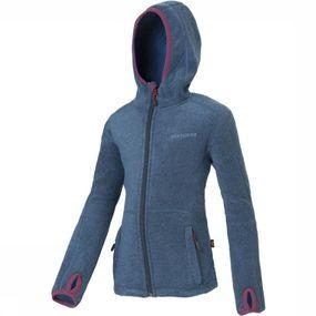 Fleece Artan Kids