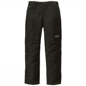 Pantalon Youth Misty Trail