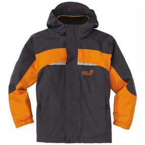 Manteau Little Giant