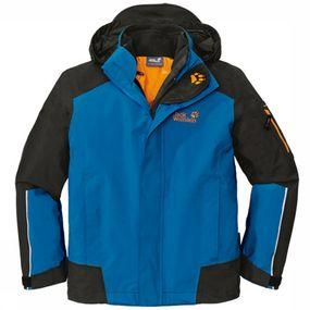 Manteau Cold Mountain