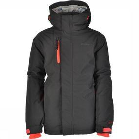 Manteau Metric B
