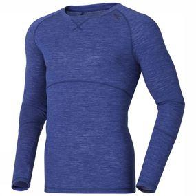Top Crew Neck Revolution TW Warm