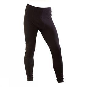 Legging Legline Men SB113