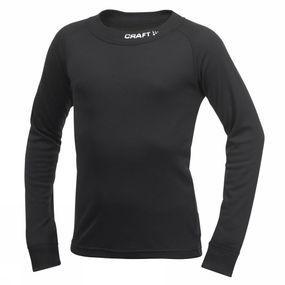 Shirt Basic 2-pack