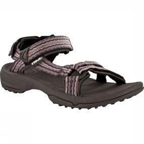Sandal FI Lite
