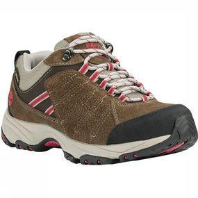 Shoe Tilton Gtx