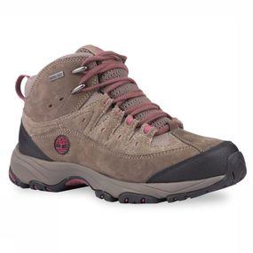 Shoe Ossipee Mid GTX Woman
