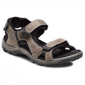 Sandal Offroad Lite Cheja