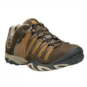 Schoen Intervale Lite Low Ventilated