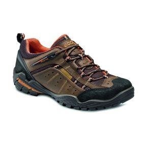 Schoen Xpedition Lite-Tahoe