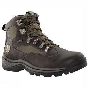 Schoen Chocorua Trail GTX